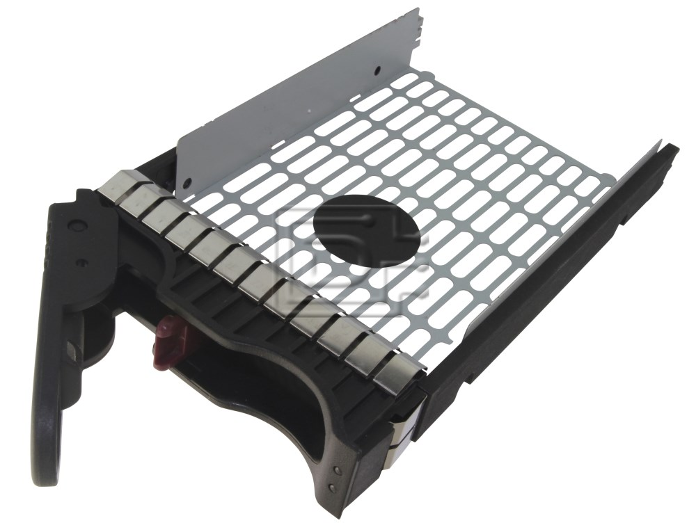 HEWLETT PACKARD HP9000 HP Hard Drive Tray / Caddy image 2