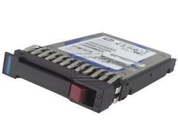HEWLETT PACKARD 500589-001 SATA SSD