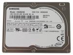 SAMSUNG HS082HB iPod CE hard drive