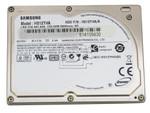 SAMSUNG HS12YHA iPod CE hard drive