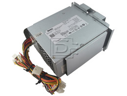 Dell HU666 0HU666 A650P-00 CN782 0CN782 D650P-00 DPS-650NB Dell Power Supply
