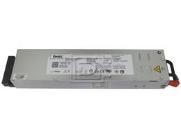 Dell HY105 0HY105 430-2244 D670P-S0 D9759 0D9759 D9761 0D9761 DPS-670CB HY104 0HY104 HY107 0HY107 M9655 0M9655 MY064 0MY064 NP679 0NP679 NW455 0NW455 P424D 0P424D UP957 0UP957 UU452 0UU452 UX459 0UX459 Dell Power Supply