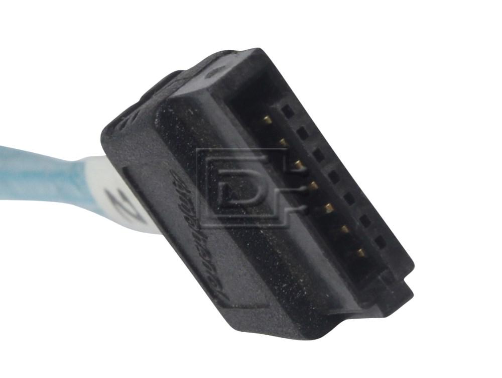 Dell HYJ6G 0HYJ6G Dell SATA cable image 5