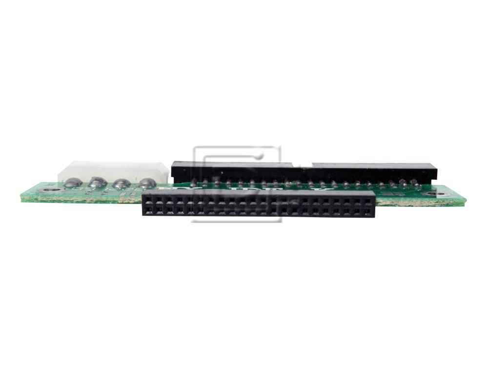 Generic CAB-IDE-INT-44p-40p-BN-OE Laptop to Desktop IDE Adapter image 4