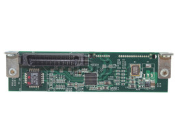 INFORTREND CORPORATION IFT-9273A2N2S1S Hard Drive Caddy Tray Interposer Board