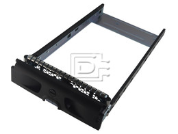 INFORTREND CORPORATION IFT-9273CDTRAY Infortrend SAS Serial SCSI SATA Disk Trays / Caddy