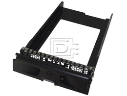 INFORTREND CORPORATION IFT-9373CDTRAY IFT-9373CDTRAY-0030 LFF Hard Drive Tray Caddy Sled