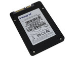 INSSD512GS625M7CR140 HF78W SATA Solid State Drive