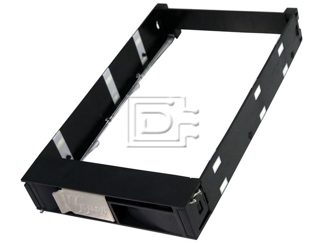 EMC EMC-ISILON-LFF-TRAY-BN-OE X200 X210 X400 X410 NL400 NL410 tray caddy Isilon EMC image 2