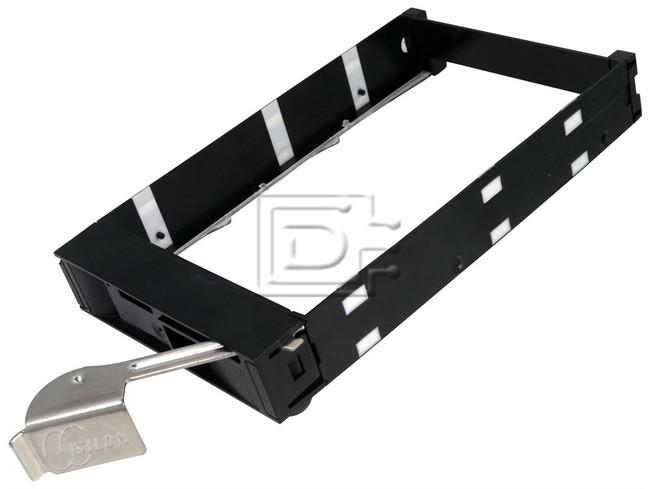 EMC EMC-ISILON-LFF-TRAY-BN-OE X200 X210 X400 X410 NL400 NL410 tray caddy Isilon EMC image 4