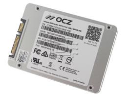 OCZ Technology IT3RSK41ET350-0800 0MXKR2 MXKR2 800GB Enterprise SATA SSD