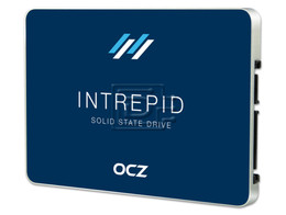 OCZ Technology IT3RSK41ET350-0800 800GB Enterprise SATA SSD