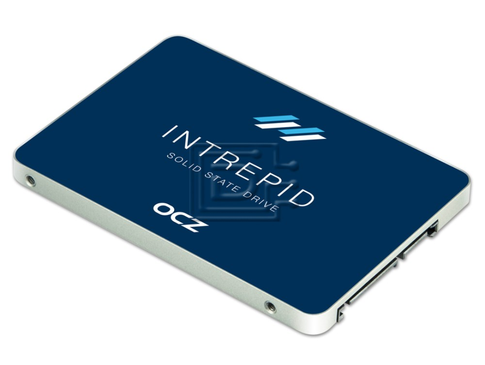 OCZ Technology IT3RSK41ET5H0-1920 SATA SSD image