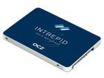 OCZ Technology IT3RSK41ET5H0-1920 SATA SSD
