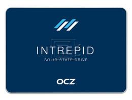 OCZ Technology OCZ IT3RSK41MT300-0100 SATA SSD