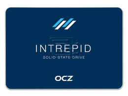 OCZ Technology IT3RSK41MT320-0800 SATA SSD