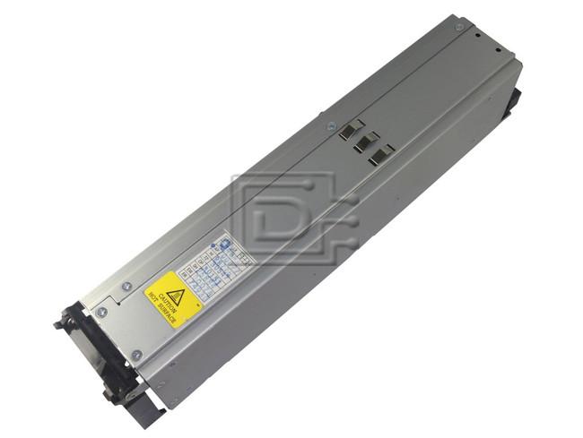 Dell J1540 0J1540 0H694 H694 DPS-500CB A PowerEdge 2650 Power Supply image 1