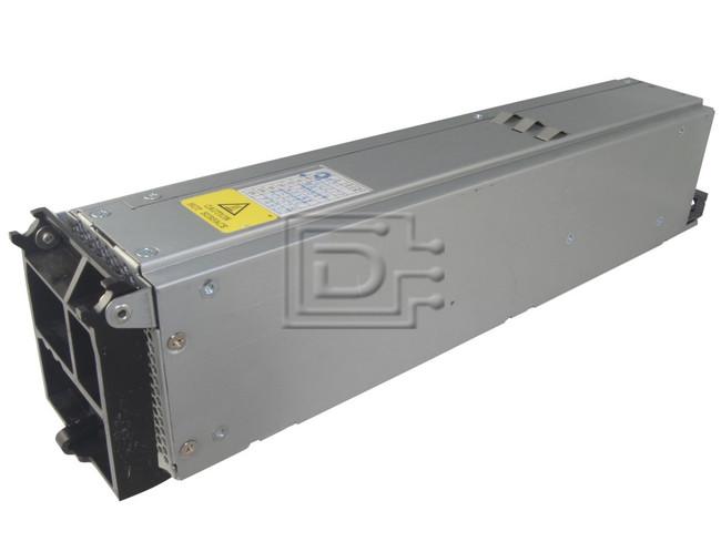 Dell J1540 0J1540 0H694 H694 DPS-500CB A PowerEdge 2650 Power Supply image 2