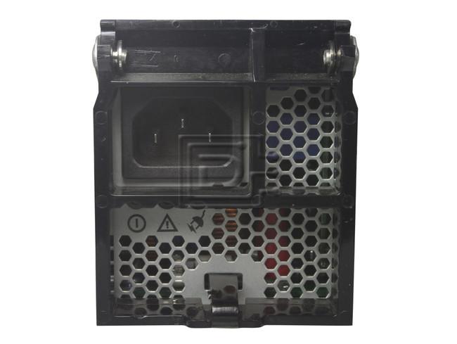 Dell J1540 0J1540 0H694 H694 DPS-500CB A PowerEdge 2650 Power Supply image 3