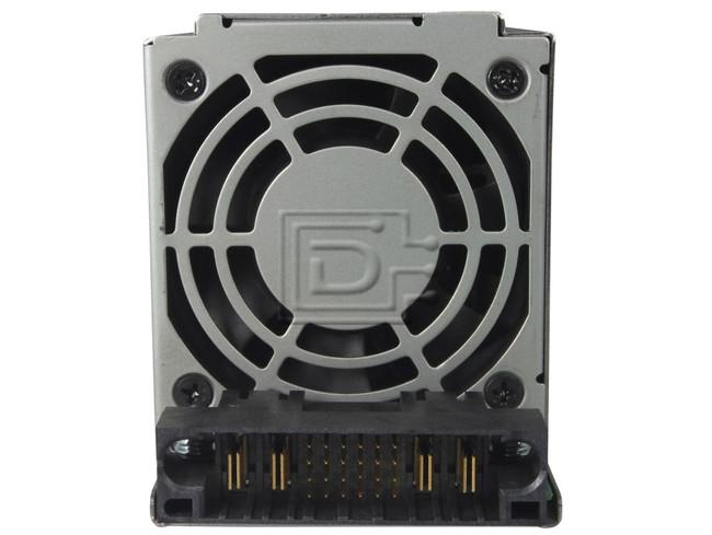 Dell J1540 0J1540 0H694 H694 DPS-500CB A PowerEdge 2650 Power Supply image 4