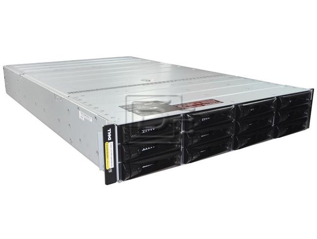 Dell J23 T084N J23C Dell CSA J23 J23C Cloud Storage Array image 2