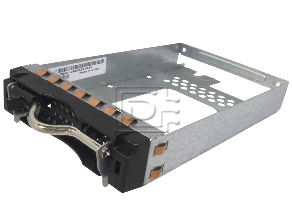 Dell J3240 Dell Hard Drive caddy / tray image 1