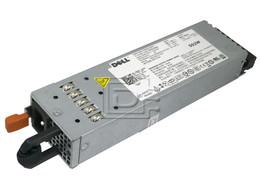 Dell J38MN 0J38MN 8V22F 08V22F DXWMN 0DXWMN KY091 0KY091 MU791 0MU791 XTGFW 0XTGFW C472K 0C472K C502A-S0 A502P-S0 A502P-00 Dell Power Supply