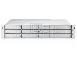 PROMISE J5300SDQS6 JBOD Expansion Chassis Storage Array