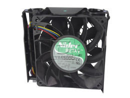 Dell J6165 0X8923 Processor Fan Poweredge 6850