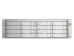 PROMISE J630SDQS3 JBOD Expansion Chassis Storage Array