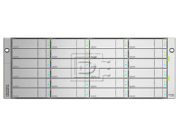 PROMISE J830SDQS4 JBOD Expansion Chassis Storage Array