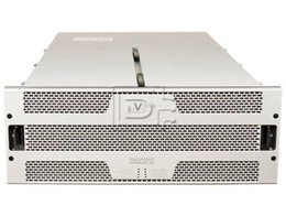 PROMISE J930SDQS4 Expansion Chassis Storage Array