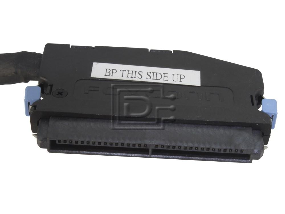 Dell JC632 0JC632 HM638 0HM638 Dell SAS Backplane Controller Daughter Cable image 2