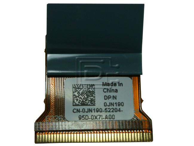 Dell JN190 Dell SAS Interposer Board image 3