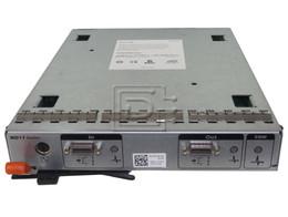 Dell JT356 0JT356 PowerVault EMM