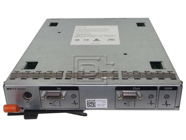 Dell JT356 0JT356 PowerVault EMM image 1