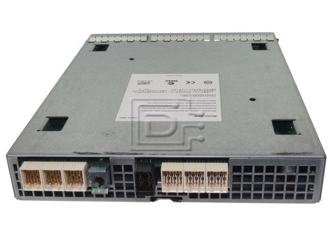 Dell JT356 0JT356 PowerVault EMM image 2