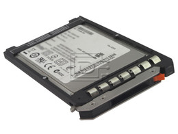 Dell 400-AILQ G6X3V 0G6X3V SATA SSD