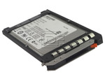 Dell 400-AEIQ 17F6R 017F6R SATA SSD