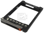 Dell JV1MV 0JV1MV Hard Drive Tray / Caddy