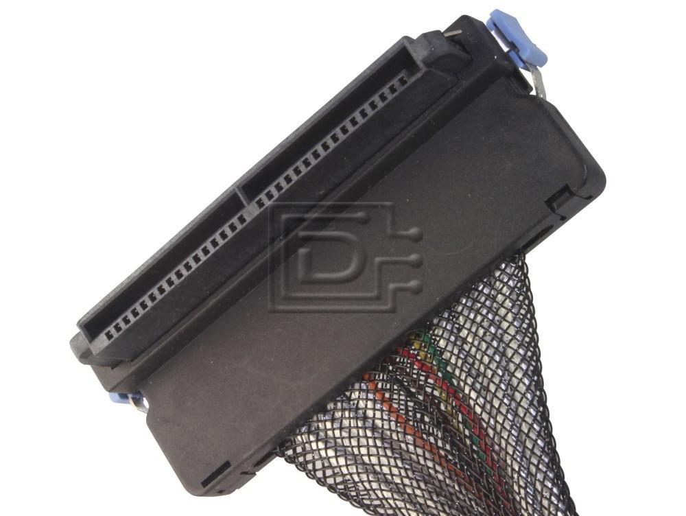 Dell JW330 0JW330 Dell Perc 6 SAS Cable T300 image 2