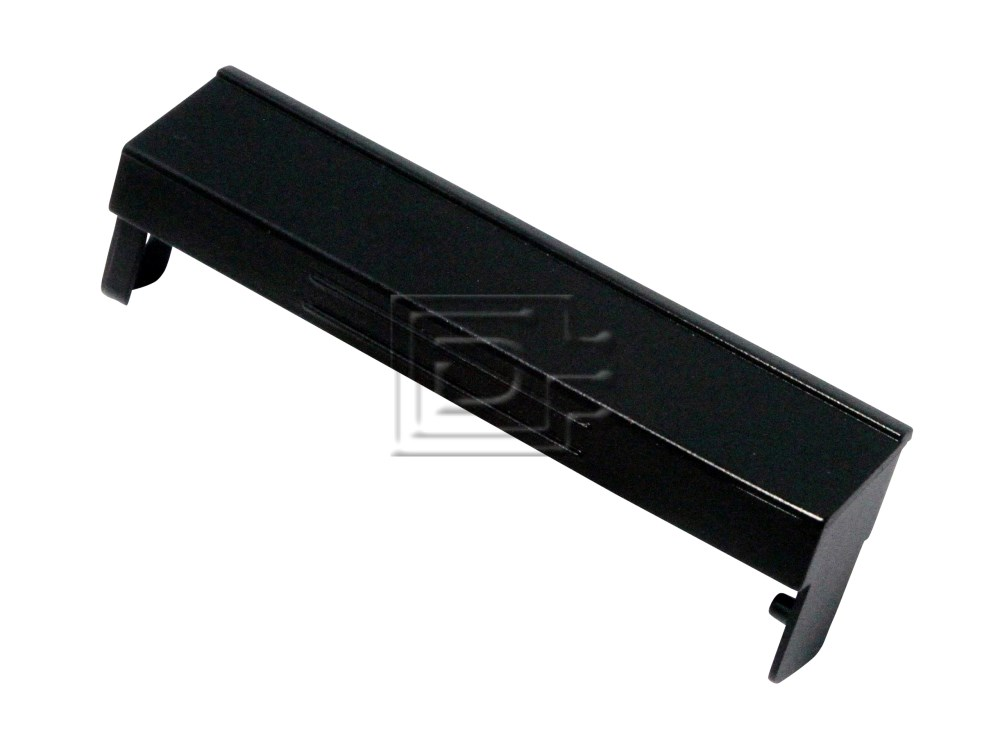 Dell JX238 Trays / Caddy image 1