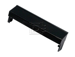 Dell JX238 Trays / Caddy