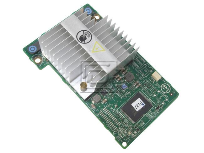Dell PERC H310 K09CJ 6 0Gb/s SAS / SATA RAID Controller