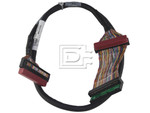 Dell K3712 0K3712 SCSI Cable Assembly