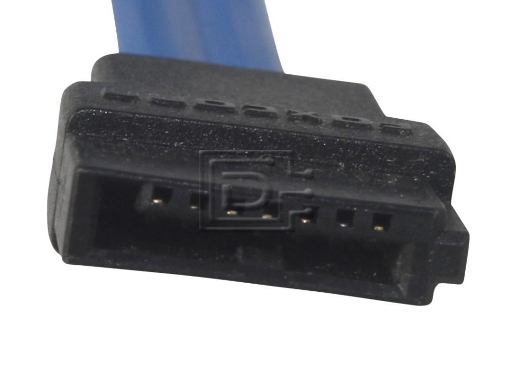 Dell K425P 0K425P image 3