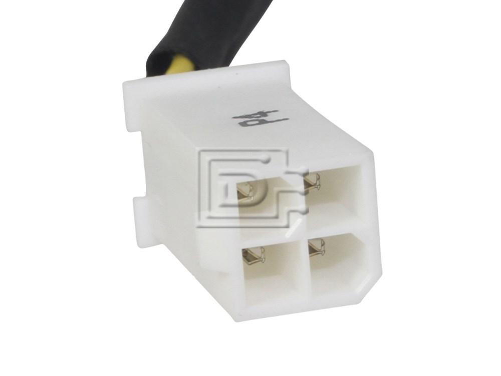 Dell K6TV3 0K6TV3 SAS Cable HD T410 image 6