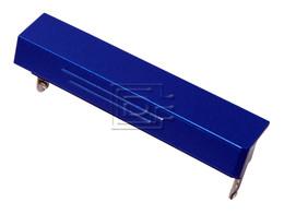Dell K833F N522F XX731 Trays / Caddy