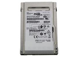 Toshiba KCM5XRUG3T84 P07189-003 VO003840KWCEC SDFMF84CAB01 PCIe NVMe SSD