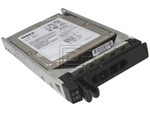 Dell 341-3364 NX814 0NX814 SAS / Serial Attached SCSI Hard Drive
